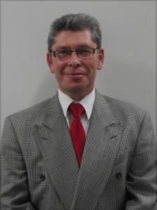 Harald Schallenberg