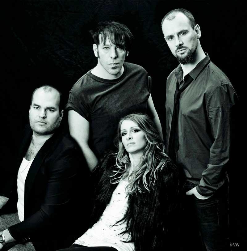 Die-Guano-Apes-rocken-die-Sound-Foundation
