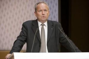 Jérôme Stoll