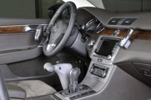 Volkswagen Pkw verbessert Angebot für Menschen mit Handicap