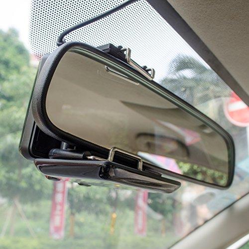 annke auto kamera dashcam auto dvr videorekorder 3 0 full hd 1920x1080p weitwinkel 155. Black Bedroom Furniture Sets. Home Design Ideas