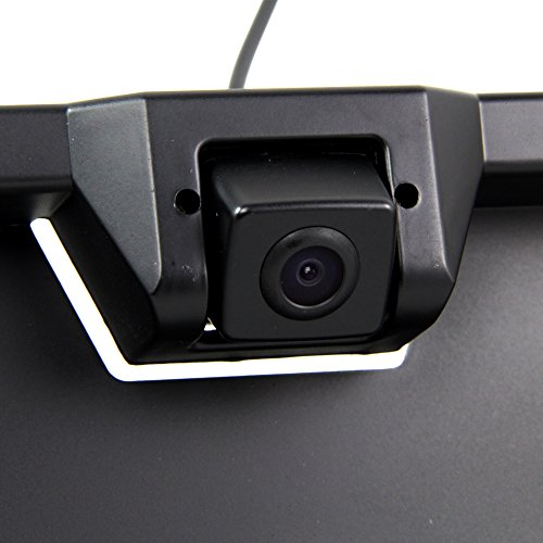 buyee funk r ckfahrkamera 7 zoll tft lcd einparkhilfe. Black Bedroom Furniture Sets. Home Design Ideas