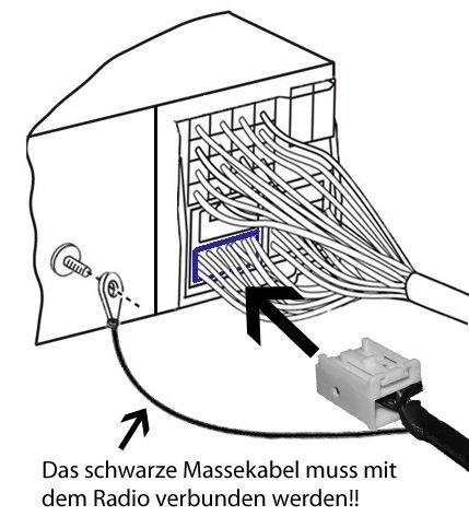usb sd aux mp3 adapter bluetooth freisprechanlage f r vw. Black Bedroom Furniture Sets. Home Design Ideas