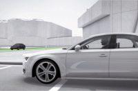 Car-to-X und LTE-V