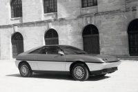 Audi Quartz