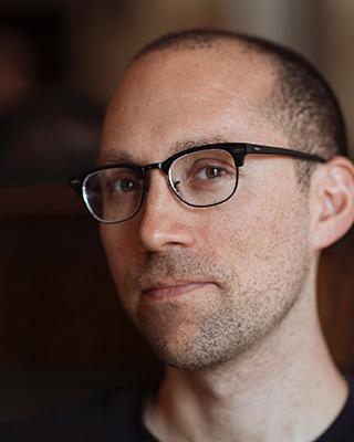 Jon Goldman