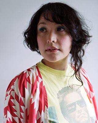 Satsuki Okawa