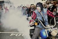 Ducati vs. Harley – Ein Selbstversuch