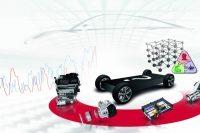Audi Doktorandennetzwerk