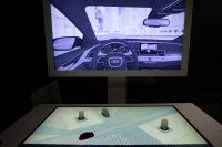 Audi Virtual Engineering