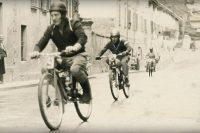 Ducati Rennhistorie
