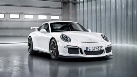 Porsche Brasil nimmt den Betrieb auf