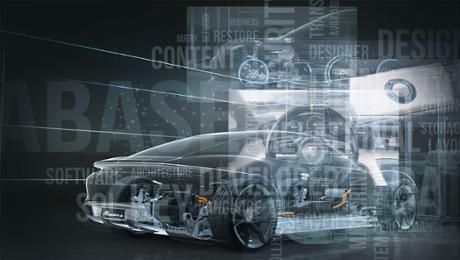 Porsche und Audi bündeln Kräfte