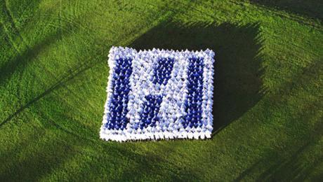 MHP: Trikotsponsor der Stuttgarter Kickers