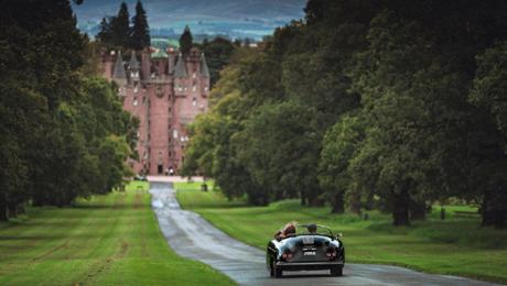 Highland Society