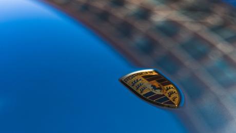 Porsche ruft rund 21.500 Cayenne Diesel zurück