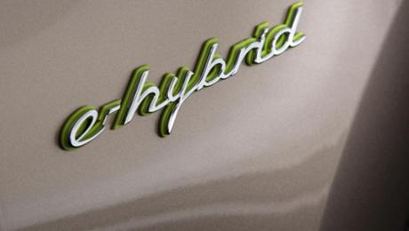 Hybrid-Modelle im Praxistest