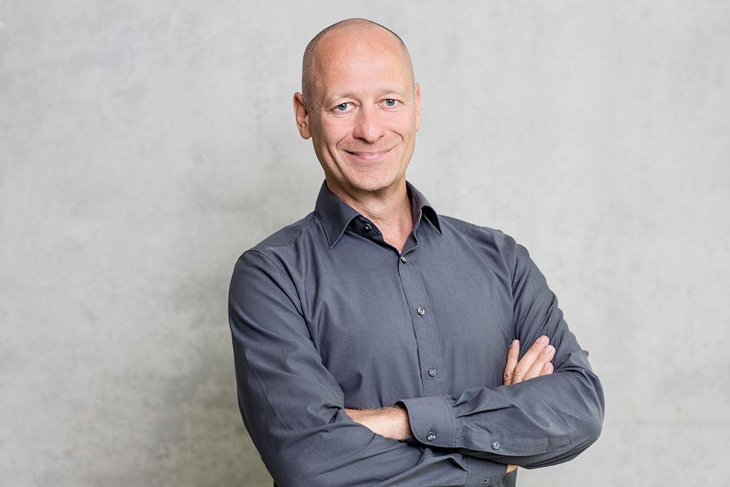 Audi Trendforscher über die Zukunft