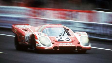 Die Porsche-Geschichte 6